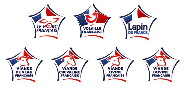 logos_viandes