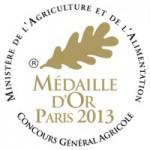 medaille-or-paris-2013-200