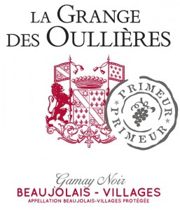 oullieres_primeur_w