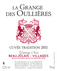 oullieres_tradition_2011