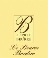 Logo Bordier