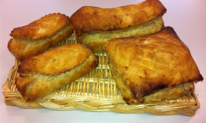 pate_croute_chatel