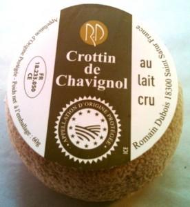 photo_crottin_chavignol
