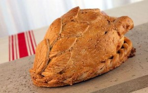 poulet-bresse-croute-sel-rog