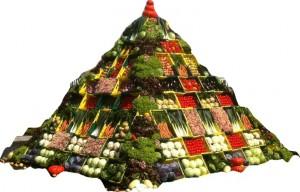pyramide_det