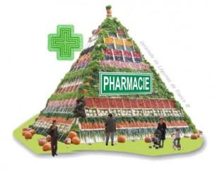 pyramide_pharma