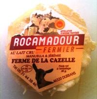 rocamadour_cazelle_w