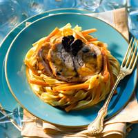 roti-de-veau-aux-truffes