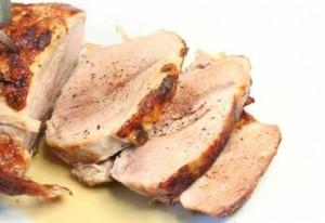 roti-porc-braise