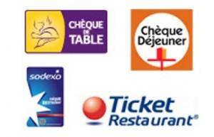 titres_restaurant