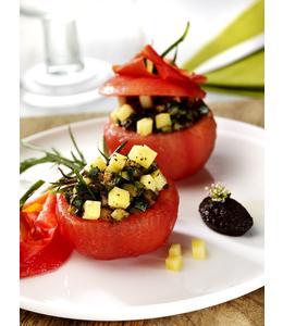 tomate_comte_tapenade