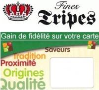 tripesfidelite